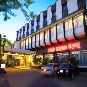 內羅畢銀泉酒店