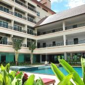 納帕萊度假酒店