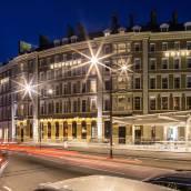倫敦格萊特北豪華精選酒店