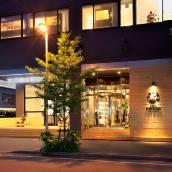 札幌波特瑪姆酒店