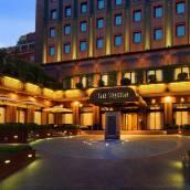 威斯汀宮殿酒店 (米蘭)