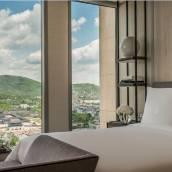 首爾四季酒店
