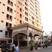 JS塔服務公寓
