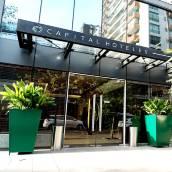 貝勒首都酒店