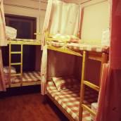 西安後生家青年旅舍