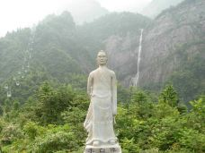 秀峰-庐山-M29****5227