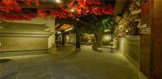 秀山门博物馆-池州-C-IMAGE