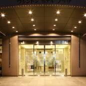 熊本華盛頓廣場酒店