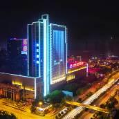 西安大明宮逸天酒店