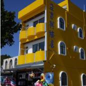 屏東立吉興旅店
