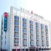 錦江之星(上海虹橋樞紐國家會展中心店)
