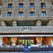 雅爾塔精品酒店