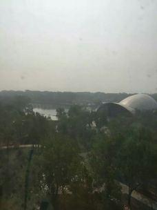 新南戴河国际娱乐中心-南戴河-_WeCh****63406