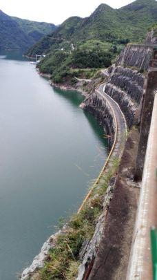浙东大峡谷-宁海-_CFT01****7694751
