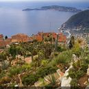 Monaco and Eze Half Day Tour from Nice