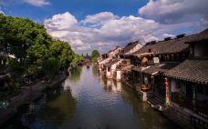 DSC_8653-西塘风景区-西塘-细草摄影师