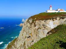 葡萄牙里斯本+波尔图+西班牙11日跟团游(4钻)·浪漫海岸