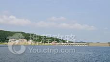 吉林松花湖风景名胜区