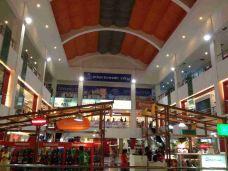 太阳百货(库塔海滩店)-巴厘岛-surina