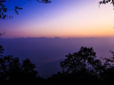 尼泊尔7日6晚私家团(4钻)·【雪国探秘】『古城加都+还愿猴庙+泛舟博卡拉+奇旺丛林漫步+JEEP巡游+风情班迪普尔+观喜马拉雅日出』·加都5钻+博卡拉1晚喜马拉雅亭阁+奇旺4钻