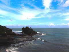 巴厘岛经典海岛旅拍4日游