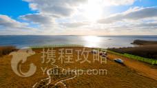 澎湖国家风景区