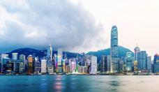 香港5日自由行・机酒随心选【销量明星款 2万人出游的明智选择】