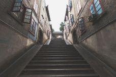 武汉大学-2668-武汉大学-武汉-邵宇迪