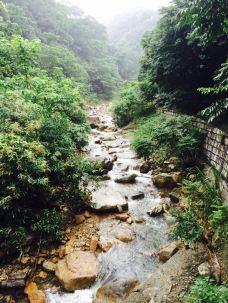福州国家森林公园-福州-M17****687