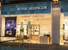 06794bccf8f2 吉隆坡皇家雪兰莪(吉隆坡Suria KLCC 店)购物攻略