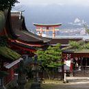히로시마 관광 버스 일일 탑승권