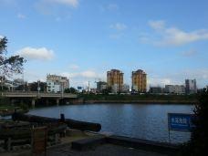 万泉河-琼海-135****3811