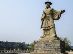 郑州及周边速览2日游