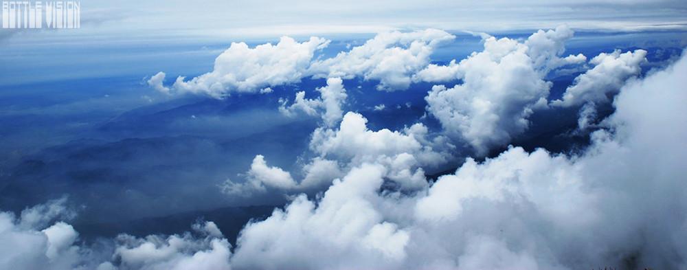 走胎运的红珠山富氧温泉之旅 - 峨眉山游记攻略【携程攻略】