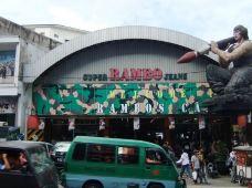万隆Jl Cihampelas图片