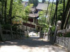 五祖寺-黄梅-_CFT01****5044194