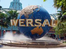 新加坡+新山5日4晚私家团(5钻)·【玩遍乐园】乐高乐园+环球影城+玩具博物馆+摩天轮+夜间动物园连着玩·鸭子船游狮城感受花园城市魅力·1晚入住新山【乐高乐园】酒店·亲子景点·做个孩子王·目的地不含机票