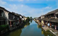 DSC_0091-西塘风景区-西塘-细草摄影师