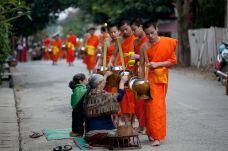 老挝-克克克里斯