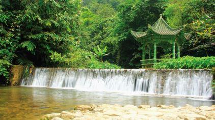 通灵大峡谷 (5)