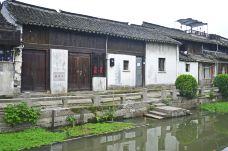 _DSC1150-西塘风景区-西塘-胳膊