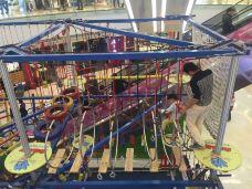 新一城购物中心-南京-grass426526