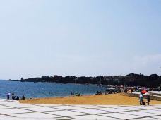 葫芦岛港-葫芦岛-Cecelia