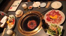 手打ち蕎麦 とも花-富士山-不吃鱼的木子李