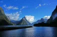 新西兰-jcsama