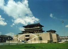 汉城景区-沛县-_CFT01****6815780
