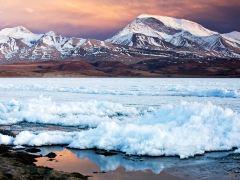 西藏深度探索自驾大环线14日游