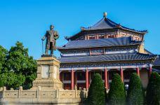 DSC_6399-广州-司徒旭莉