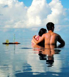 阿雅达岛游记图文-马尔代夫 阿雅达·蜜月之旅(1)
