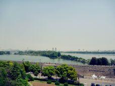 南京台城-南京-XIN JI LU
